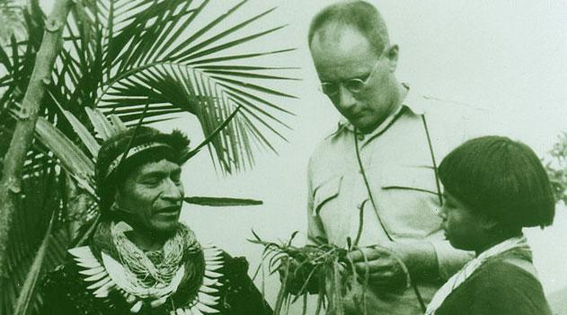 Risultati immagini per etnobotanica